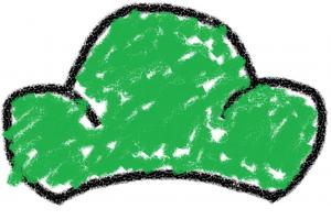 松野家シンボル