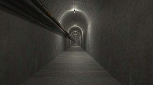トンネル_R