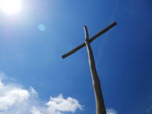 十字架_R