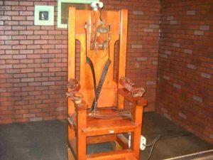 電気椅子_R