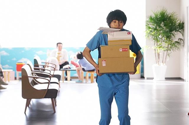 2話 荷物を運ぶ係_R