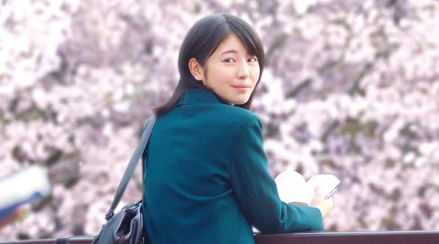 桜は満開_R