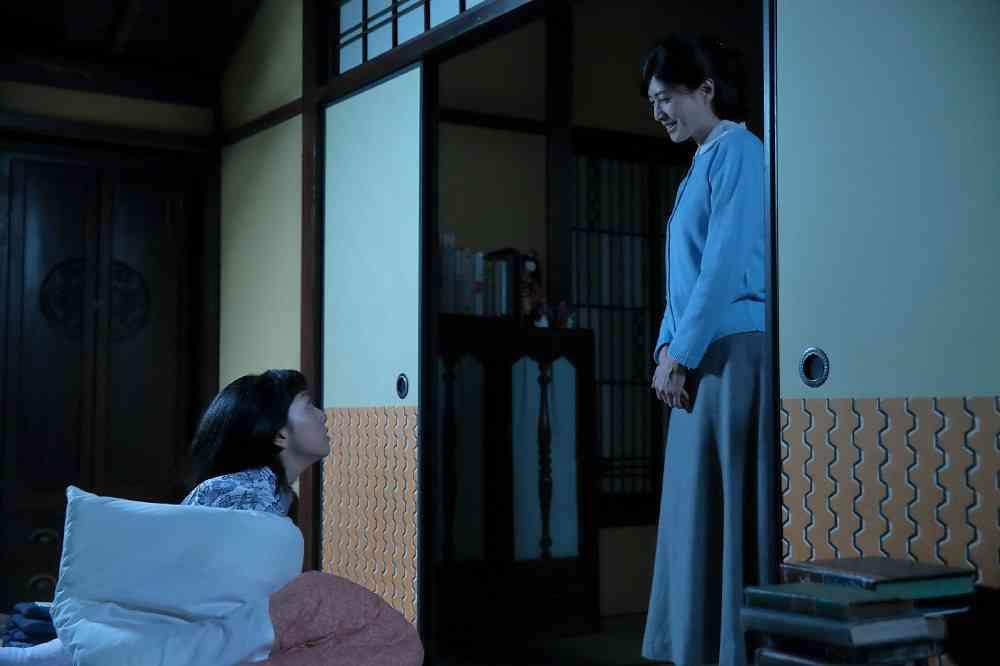 20話 夢枕に立つ咲姉ちゃん_R