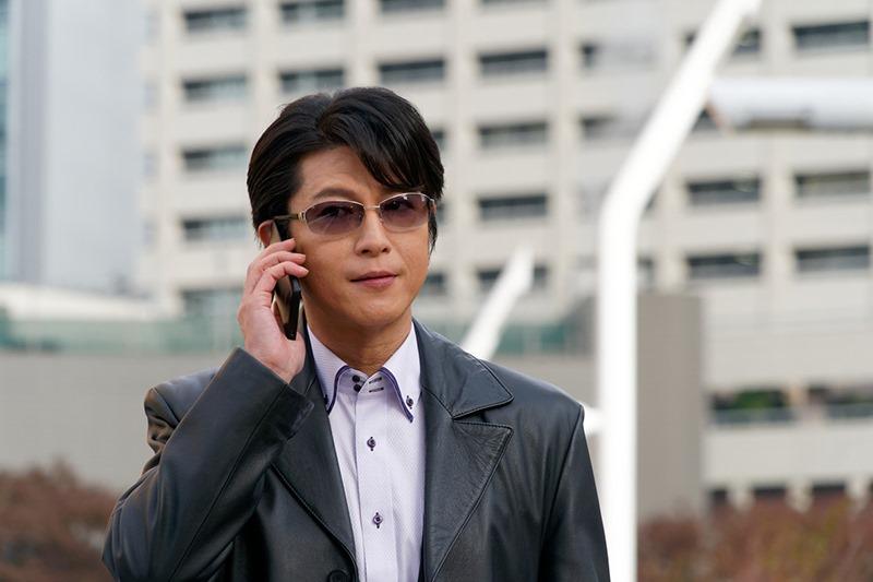 10話 助けて神戸さん_R