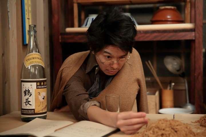 103話 やけ酒_R