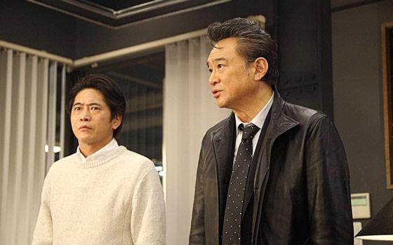 11話 早川と_R