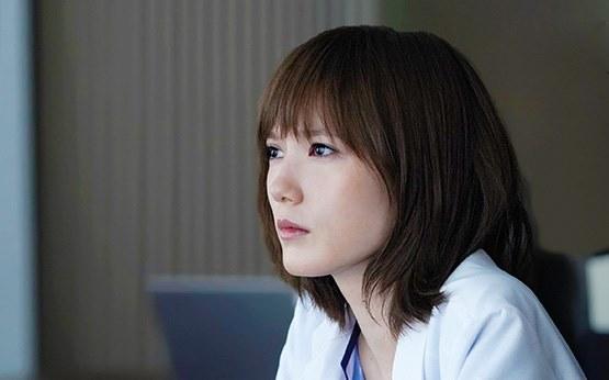 1話 杏ちゃん_R