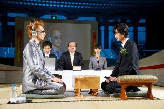 8話 時田名人の戦い_R