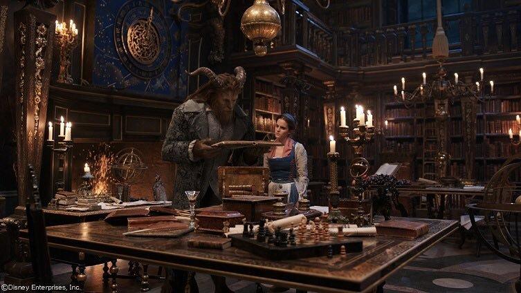 図書室で_R