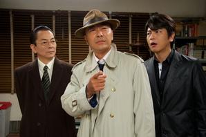 11話 名探偵登場_R