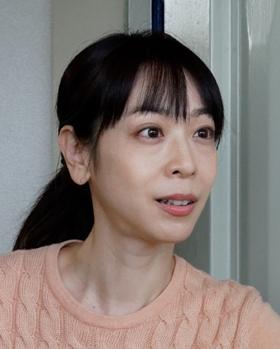 10話 桜井里美_R