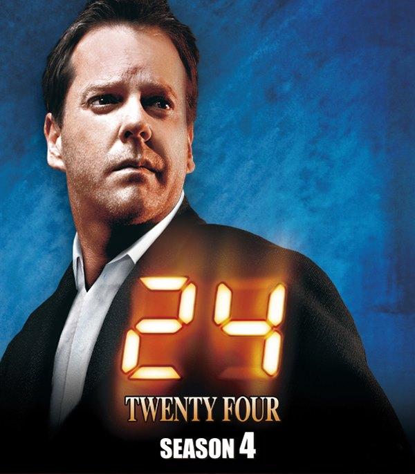 24 -TWENTY FOUR- シーズン4_R