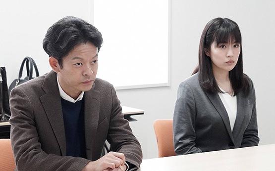 4話 梶と奈々ちゃん_R