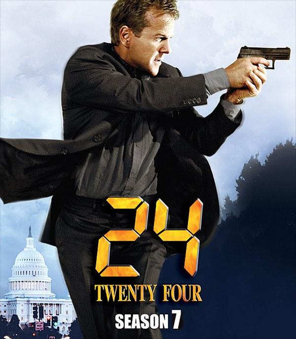 24 -TWENTY FOUR- シーズン7l_R