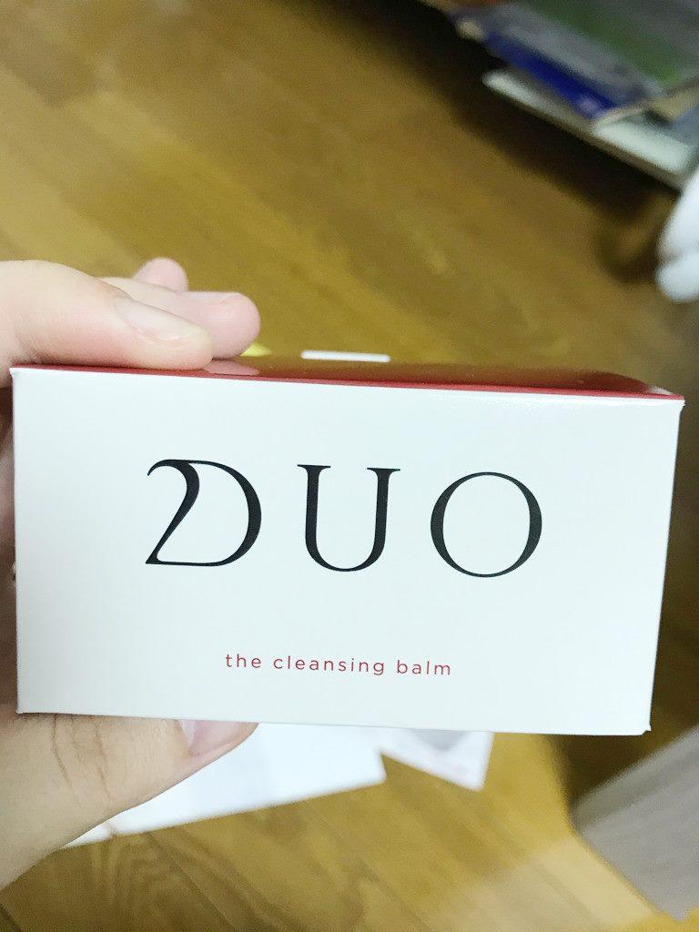 DUO 箱_R