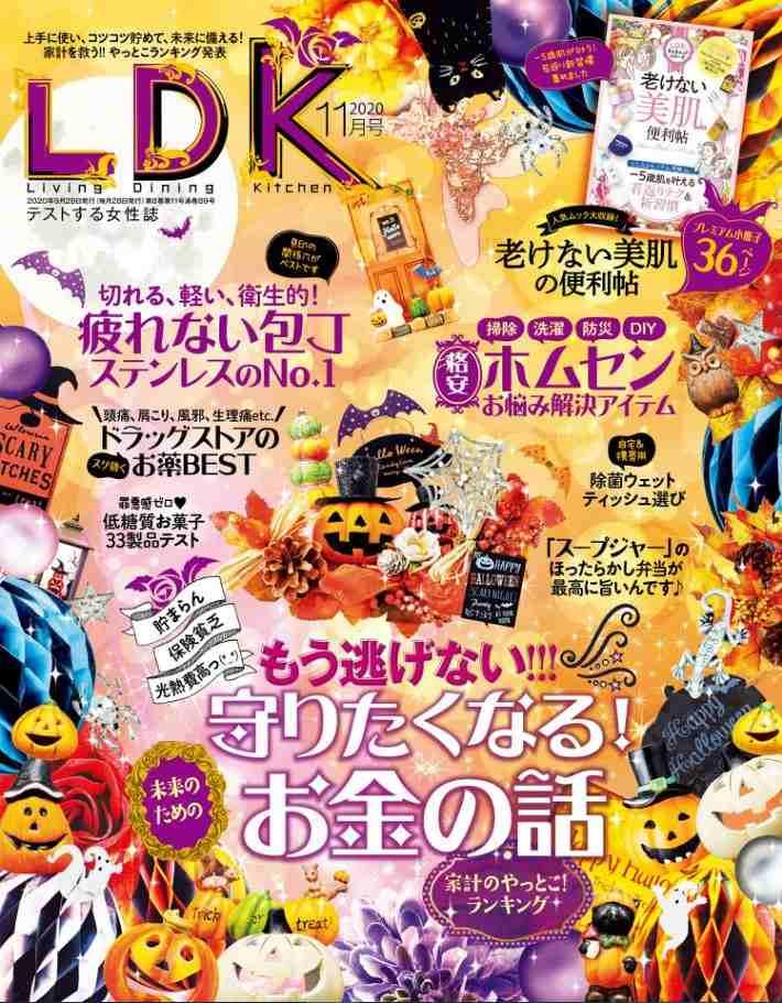 LDK 2020年11月_R