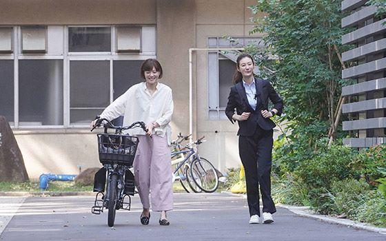 4話 忍さんと朝顔_R