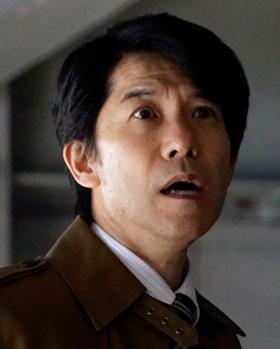Episode 14 Toshiya Nakasako