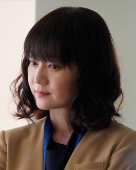 19-Wa Masaki Yōko