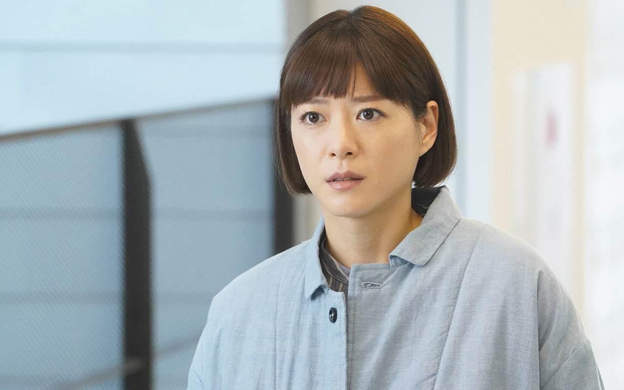 Episode 17 Anna-chan died