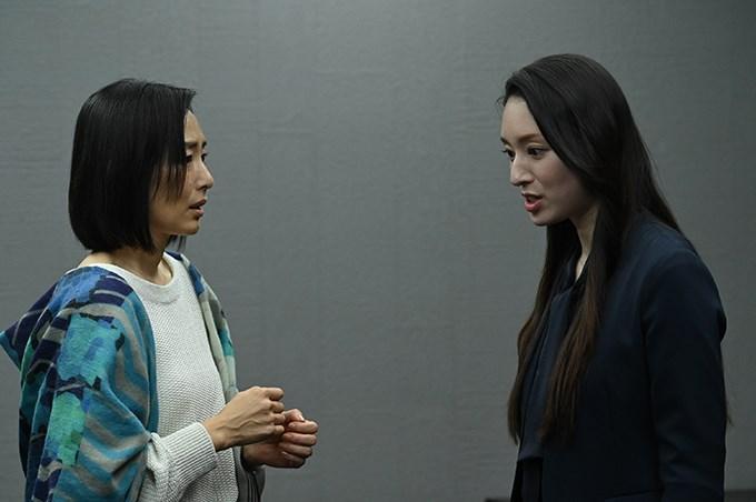 Episode 21: Feelings of Suiseki