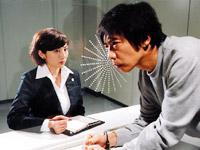 Episode 1 Attorney Muto and Asakura
