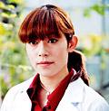 Episode 1 Hitomi Kogure