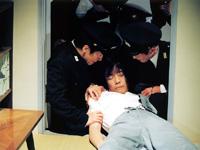 Episode 21: Death of Asakura