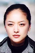 Episode 12 Manami Murase