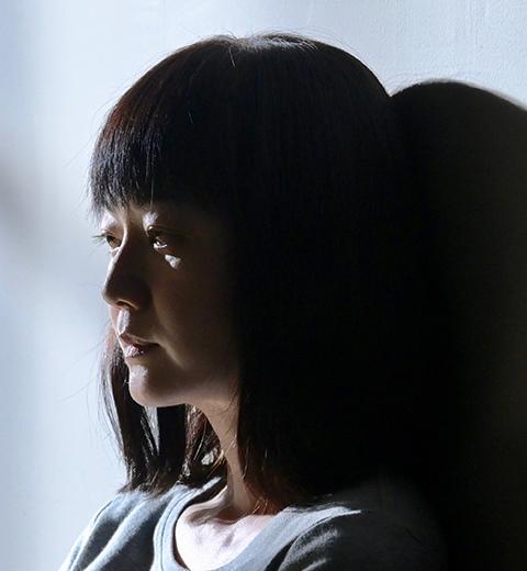 Episode 1 Masaki Youko